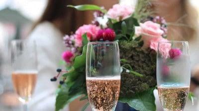 events in stonington